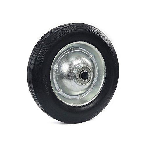 Sanny Tire Flat Free 8