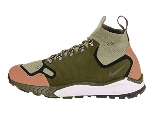 Palm GORE Walking Legion Shoes Lady Green TEX Green Rongbuk Nike Waterproof wqWx0a4EwU