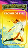 Crown of Fire (Shandril's Saga)