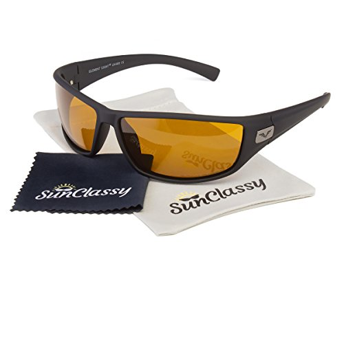045bb6831 Best Value · SUNCLASSY DRIVING POLARIZED SUNGLASSES DEFINITION product image