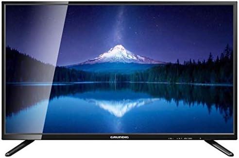 Grundig GHB600 - Televisor de alta definición (Full HD, LED, 80 cm ...