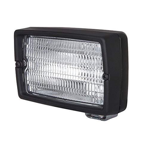 HELLA 1GA 005 060-001 halogeen werklamp – Master 5060 – 12/24V – montage – hangend/staand – verreikende verlichting