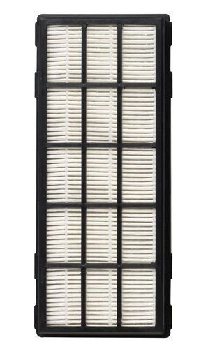 Fuller Brush HEPA Filter Mighty Maid Vacuums and Select Prof