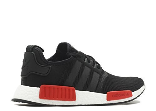 sneakers originals adidas mens shoes trainers NMD runner Multi Xddg8q