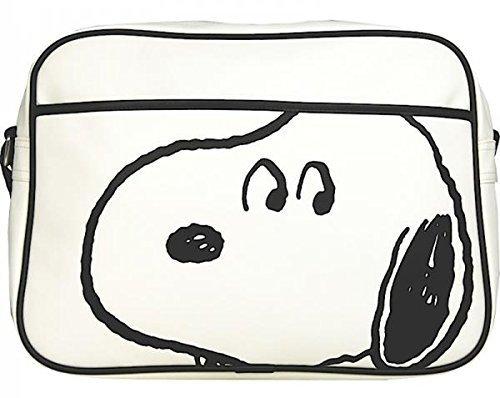 Snoopy [Region 2]