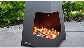 acerto 20095 FEWUR estufa de jardín estufa de terraza para el ...