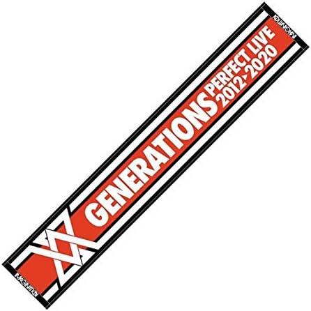 2020 ジェネレーションズ グッズ GENERATIONS高校TVの期間限定カフェ「GENERATIONS高校TV学食」開催!!|株式会社レッグスのプレスリリース