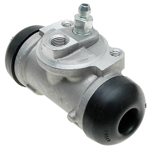 ACDelco 18E1396 Professional Rear Drum Brake Wheel Cylinder