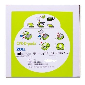 CLP Manufacturer Stock Pad - with KIT