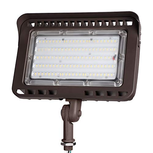 1000 Watt Outdoor Light in US - 7