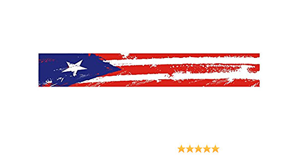 24 Vinyl Trim Colombia Flag Strip Sticker Decals Hood Bumper car