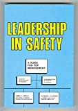 Leadership in Safety 9780880610025