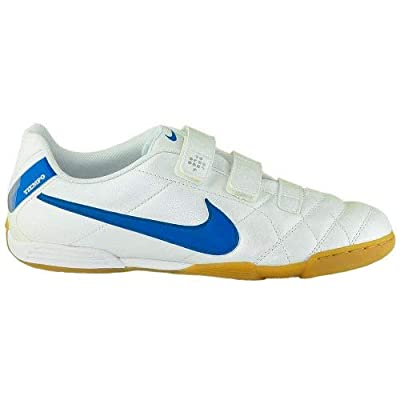 Nike Men's Zoom Stefan Janoski Skate Shoe (10 M US, Team Crimson/Team Crimson)
