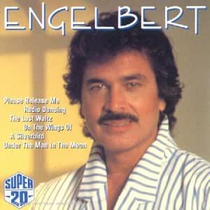 Super 20 Engelbert Amazon Ca Music