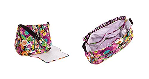 vera-bradley-messenger-baby-bag-va-va-bloom