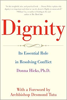Image result for dignity donna hicks