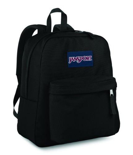 jansport-spring-break-classics-series-daypack-black