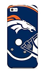 Holly M Denton Davis's Shop Hot denverroncos NFL Sports & Colleges newest iPhone 5c cases 3603992K440934532