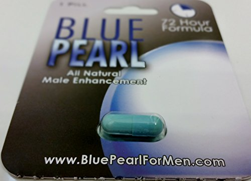 Bluepearl-All-Natural-Male-Enhancement-Pill-Testosterone-Libido-Booster-Supplement