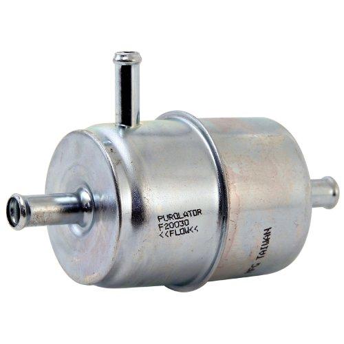 Purolator F20030 Fuel Filter Dodge Dakota Fuel Filter