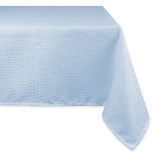 t Wide Tablecloth, 70 x 104