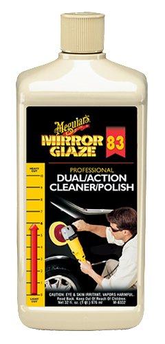 meguiars-m83-mirror-glaze-dual-action-cleaner-polish-32-oz