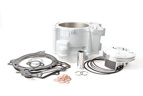 - Cylinder Works 20001-K02 Standard Bore Cylinder Kit