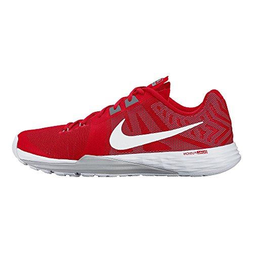 Nike Men's Train Prime Iron DF Cross-Trainer-Shoes, Unive...