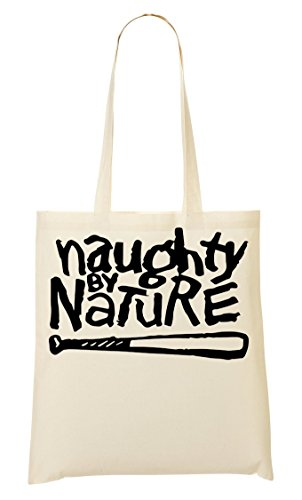 Cp Naughty By Nature Handbag Shopping Bag