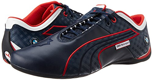 puma unisex-erwachsene speed cat sneakers