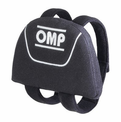 OMP HB//699 Seat Head Cushion