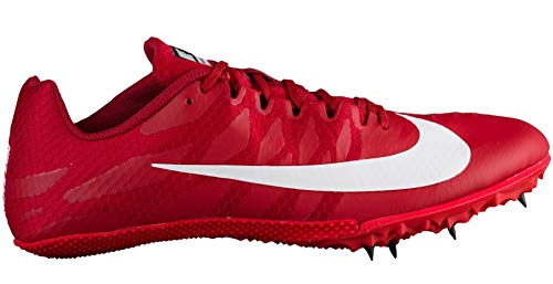 nike zoom rival men - 8