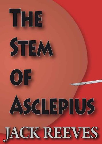 The Stem of Asclepius