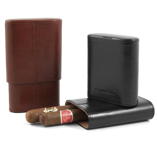andre-garcia-fuente-collection-florence-black-italian-leather-and-cedar-lined-telescopic-4-finger-ci