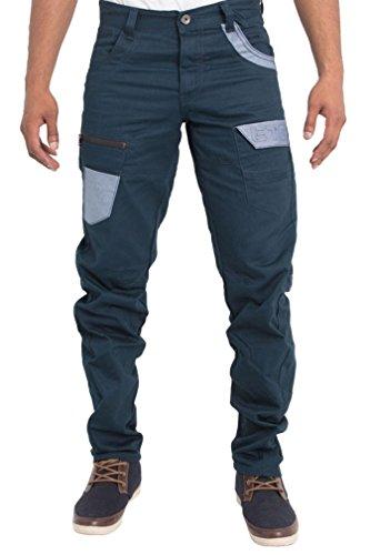 eto-mens-jeans-em491-28r