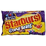 Starburst Crazy Beans Jelly Beans, 13-Ounces
