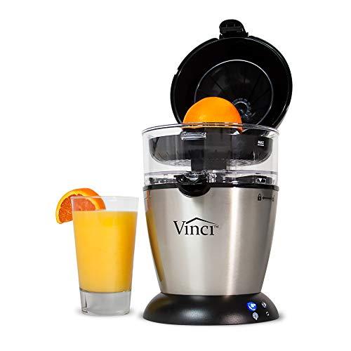 Vinci Hands-Free Electric Citrus