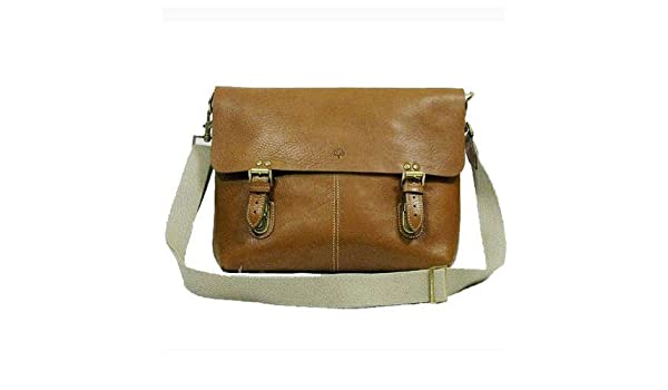 7c86cb8d7c82 discount code for amazon mulberry bag barnaby messenger oak cosmetic tote  bags beauty c3371 af087