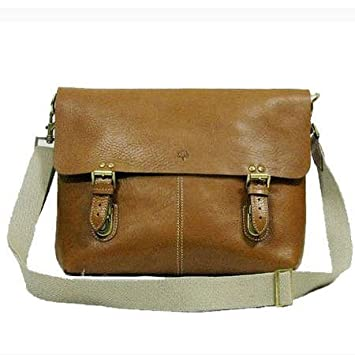 a45bfcdd0b2d czech mulberry barnaby leather messenger bag cover 8ed72 84b3d
