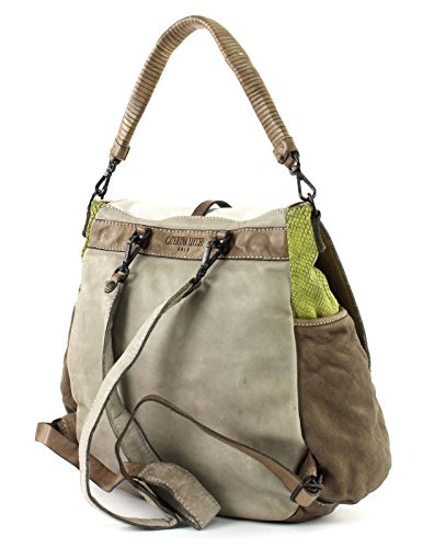 Garment Backpack Lucchi Caterina Dyed Amazzonia ZwqpYa5