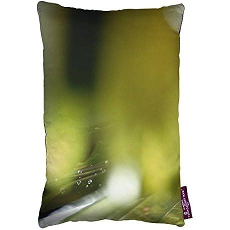 Tempo Luxury Home Skan 9 Pillow Collection Wisdom Pillow