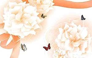 Print.ElMosekar Plastic Wallpaper270 centimeters x 320 centimeters , 2725614401194