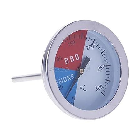 herramienta de almacenamiento al aire libre tabla de temperatura ...