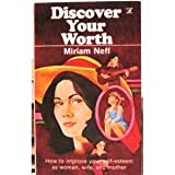 img - for Discover Your Worth by Mariam Neff (1979-06-03) book / textbook / text book