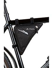 VAUDE Triangle Bag Alforja, Unisex Adulto