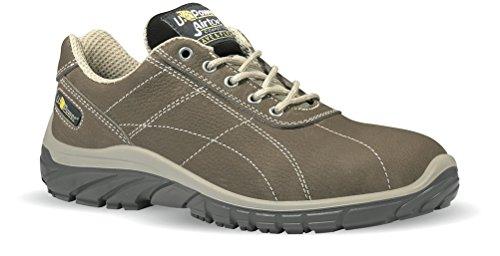De Beige Sécurité Rajas Upower S3 Src Chaussures zx5qwnwg