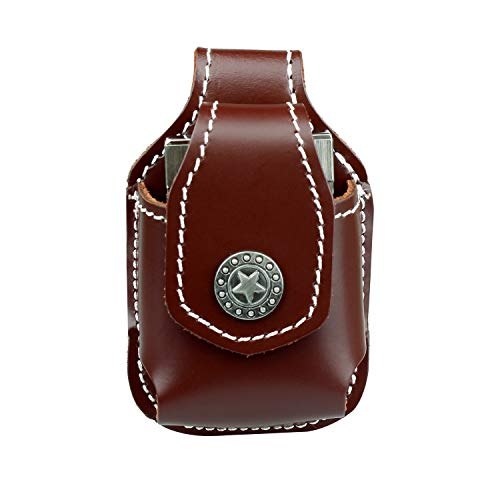 Top 10 Best Weed Pipe Case Holder 2019 Mullach Com