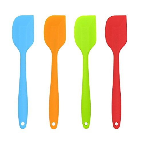 caulking spatula sets - 3