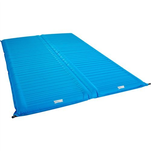 Therm-a-Rest NeoAir Camper Camping Air Mattress, Double - 50