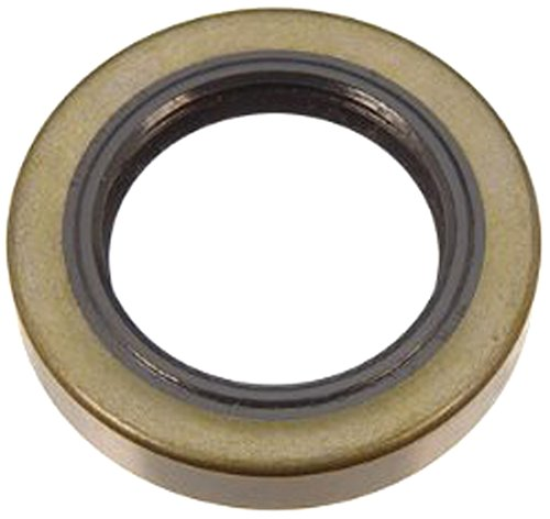 Frewdenburg-Nok Extension Housing Seal W0133-1741892-NOK
